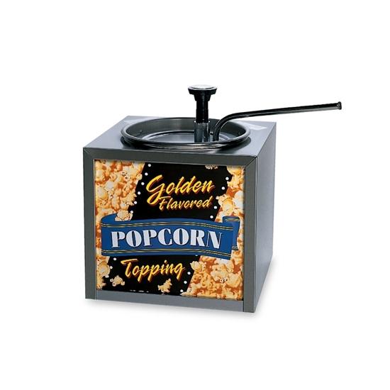 Butter Dispenser Gold Medal 2195