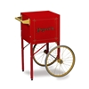2649CR Gold Medal Popcorn Cart
