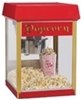 FunPop 4 oz. Popcorn Machine Gold Medal2404
