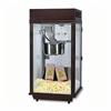 2212 Deluxe Pinto Pop 8 oz Popcorn Machine