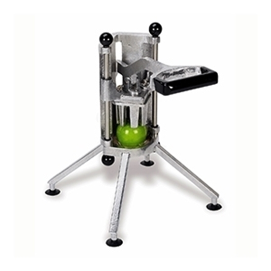 Gold Medal 4185 Deluxe Apple Cutter