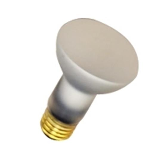 Popcorn Machine Light Bulb 45-50 Watt Shatter Proof