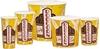 Popcorn Bucket Tub Premier Design Gold Medal