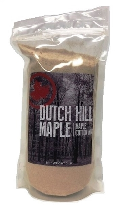 Dutch Hill Maple Cotton Candy Mix