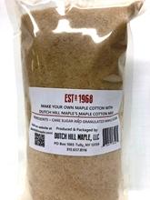 Dutch Hill Maple Cotton Candy Mix 4lb