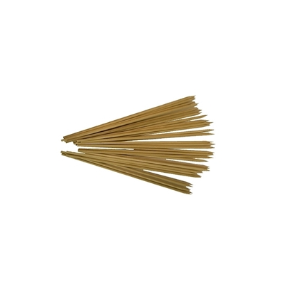 "18"" Wood Skewers GM4159"