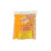 Fun Pop Corn/Oil/Salt Kit with Coconut Oil for 4-oz. Fun Pop