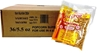 4oz Fun POP Popcorn Kit GOLD MEDAL