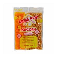 MEGA POP 2836 for 6oz